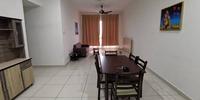 Property for Rent at Kiara Plaza