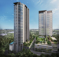 Property for Sale at Cloudtree