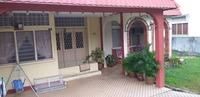 Property for Rent at Taman Bukit Mas