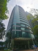 Property for Rent at Bangsar South