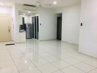 Property for Sale at Glomac Damansara