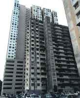 Property for Auction at Taman Sri Bayan