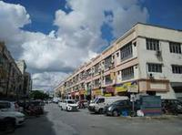 Office For Rent at SunwayMas Commercial Centre, Kelana Jaya