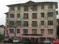 Property for Auction at Bandar Baru Kota Puteri