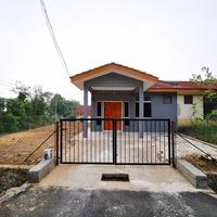 Property for Sale at Taman Sendayan Indah