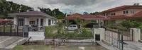 Property for Sale at Kampung Sungai Kantan