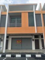 Property for Rent at Taman Pengkalan Pertama