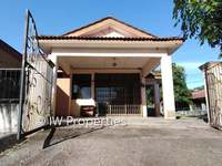 Property for Sale at Bandar Seri Astana