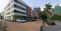Property for Rent at Pusat Perdagangan Seri Kembangan