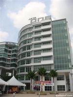 Property for Sale at Jaya One