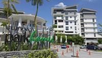 Property for Sale at Subang Parkhomes