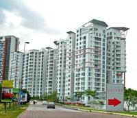 Property for Sale at Subang Olives