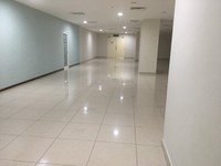 Property for Rent at Top Glove Tower