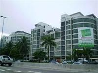 Property for Rent at IOI Boulevard