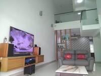 Property for Sale at Desa Park Serdang