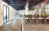 Office For Rent at Star Boulevard, KLCC