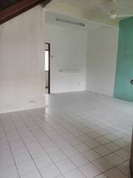 Terrace House For Sale at Bukit Sentosa 2, Bukit Beruntung