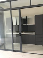 Serviced Residence For Rent at Bennington Residences @ Sky Arena, Setapak