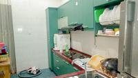 Property for Sale at Taman Seri Budiman