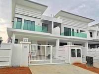 Property for Sale at USJ 17