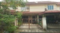 Property for Sale at Taman Bayu Permai