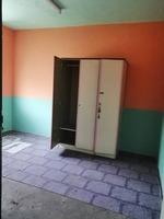 Flat For Sale at Apartment Anggerik, Bukit Beruntung