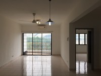 Property for Rent at Sri Putramas I