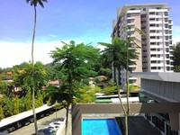 Property for Sale at Alam Damai Condominium
