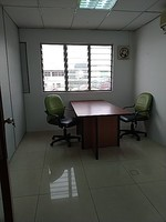 Office For Rent at SunwayMas Commercial Centre, Kelana Jaya