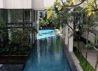 Property for Sale at Centrio