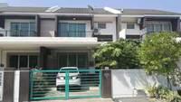 Property for Sale at Bandar Putera Bertam