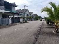 Property for Sale at SP Saujana