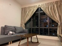 Property for Rent at Austin Hills
