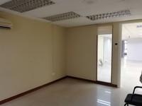 Shop Office For Rent at Puteri 2, Bandar Puteri Puchong