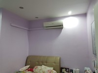 Property for Sale at Taman Cuepacs