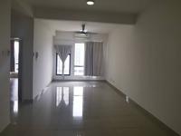 Property for Rent at Utropolis Suites