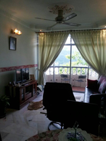 Property for Sale at Pearl Hill Villa