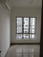 Condo For Sale at Villa Crystal, Segambut