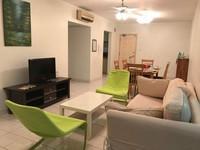Property for Rent at Laman Suria