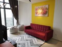 Condo For Sale at Ehsan Residence, Sepang