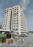Property for Sale at Desa Putra (Queensbay)