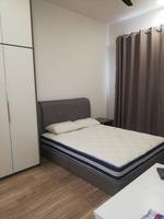 Property for Sale at Cengal Condominium