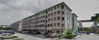 Property for Rent at Taman Puchong Indah