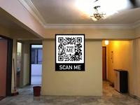 Property for Rent at Subang Ville Ehsan