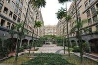 Property for Rent at Phileo Damansara 1