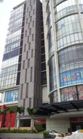 Property for Sale at Empire Subang