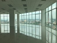 Property for Rent at Mines 2 Office Tower, Pusat Perdagangan Mines
