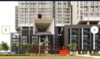Property for Rent at Tamarind Suites