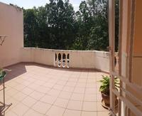 Terrace House For Sale at Taman Permai 3, Seremban
