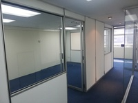 Shop Office For Rent at Old Klang Road, Kuala Lumpur